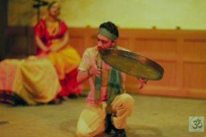 Dance Divine3